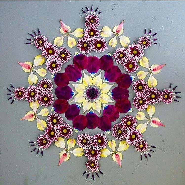 Pin Von Greg Lloyd Auf Mandalas And Womandalas Blumen Kunst Pflanzen Kunst Mandala Ausmalen