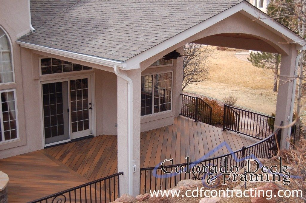 7 Portentous Diy Ideas Roofing Diy Spaces Metal Roofing Window Porch Roofing Diy Wooden Roofing Living Room Roofing Garden V Patio Design Patio Backyard Porch