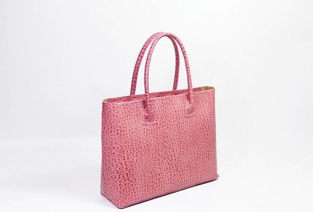 Handmade Vintage Large Personalized Leather Tote Bag Handbag For W Everhandmade Maison Jac Collection Luggage Goods Pinterest
