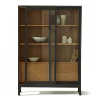 Joyce Cabinet