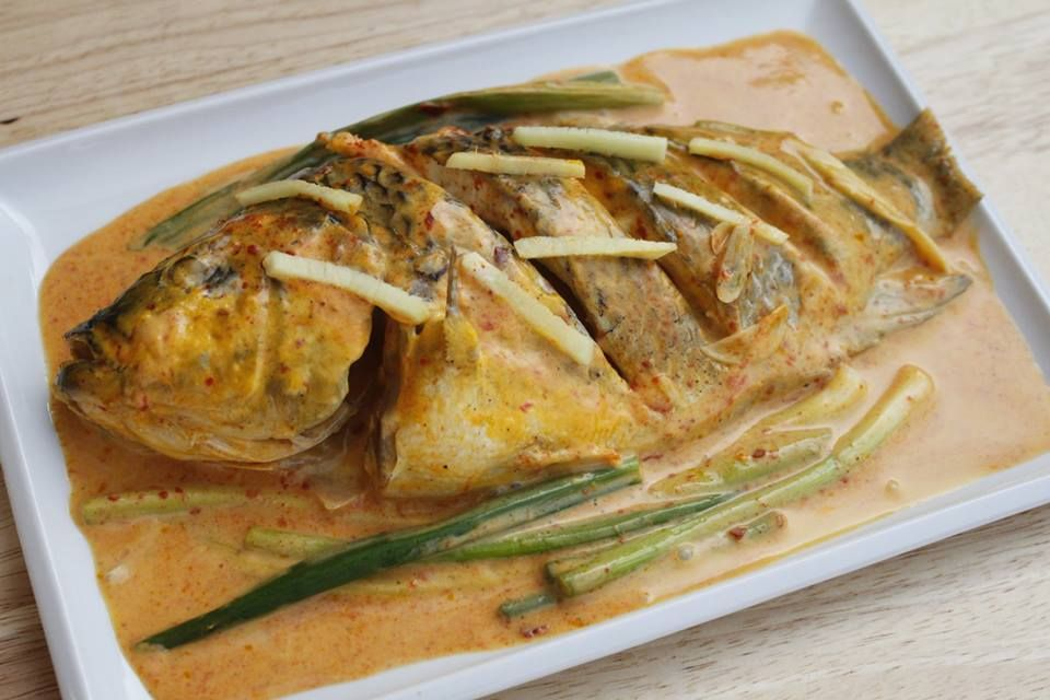 A blog about filipino food and recipes tilapia recipes a blog about filipino food and recipes forumfinder Gallery