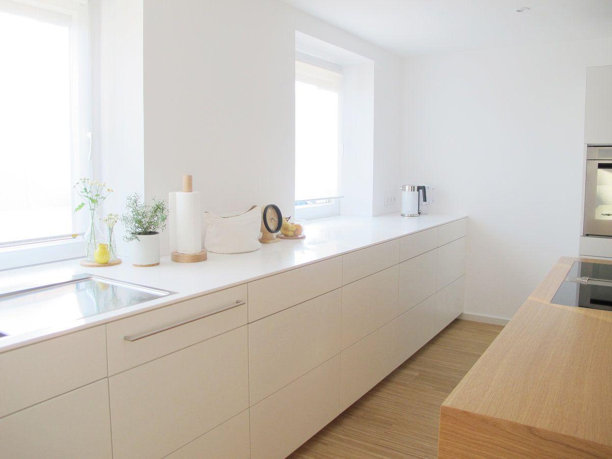 zwischen den zeilen home pinterest moderne k che k chen design und wohnk che. Black Bedroom Furniture Sets. Home Design Ideas