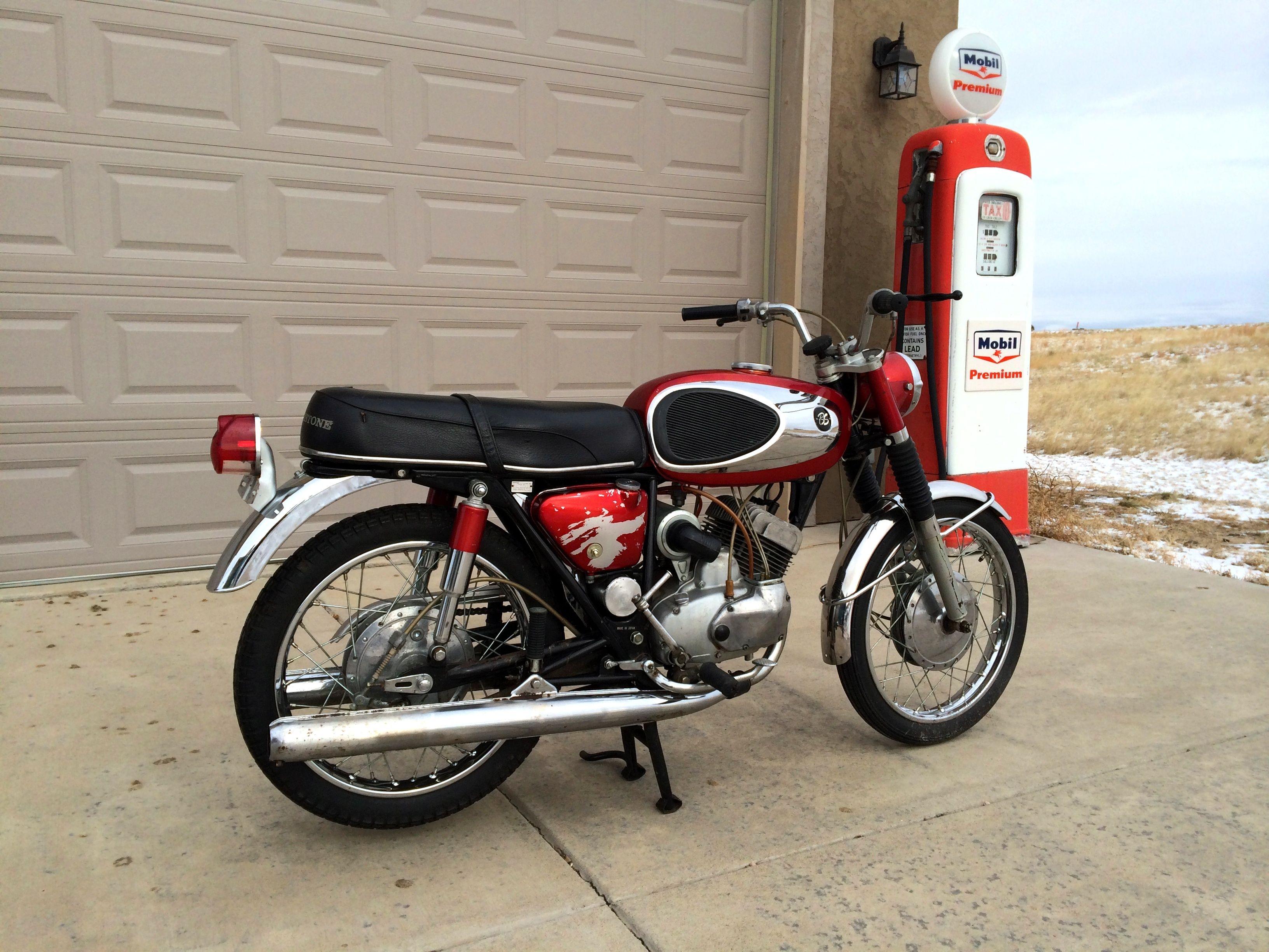 1966 Bridgestone Dual Twin 175 2 Stroke Twin Bridgestone Japanese Motorcycle Vintage Bikes
