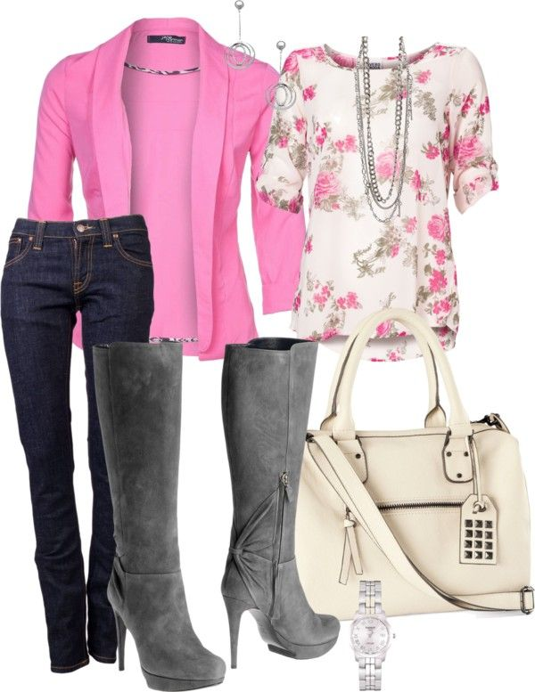 """Open my ears to hear You calling my name..."" by graceful32 ❤ liked on Polyvore"
