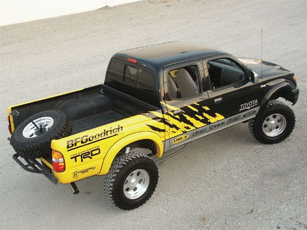 Custom Truck Graphics Design Google Search With Images Truck