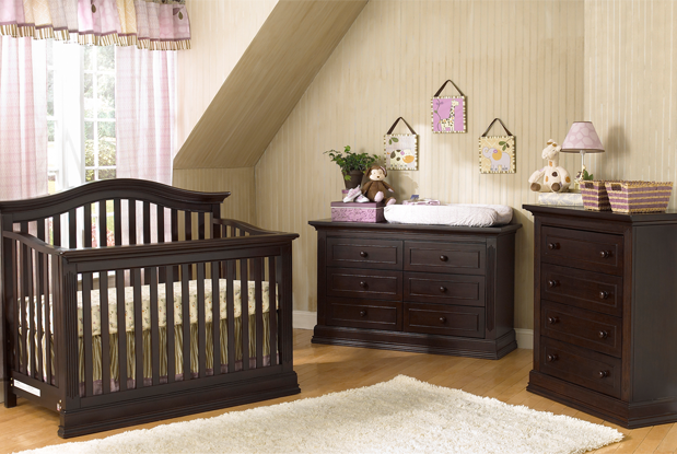 We Officially Ordered This Furniture Through Baby Depot For 1000 The Whole Set