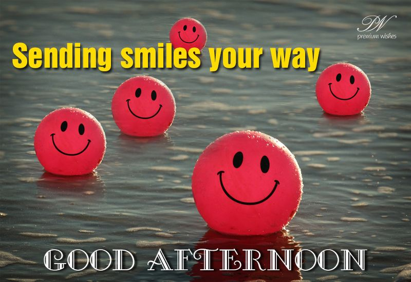 Image result for happya wonderful  afternoon