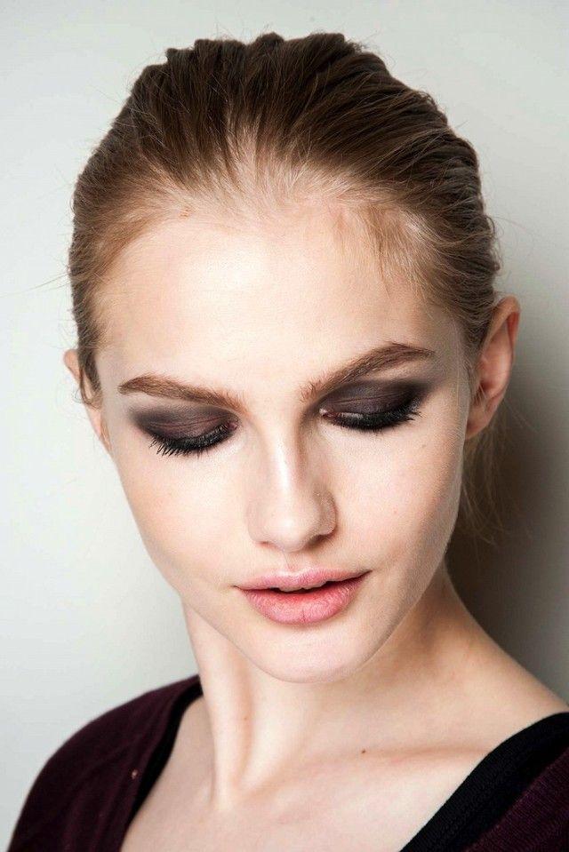 Pin on Makeup Face Ideas