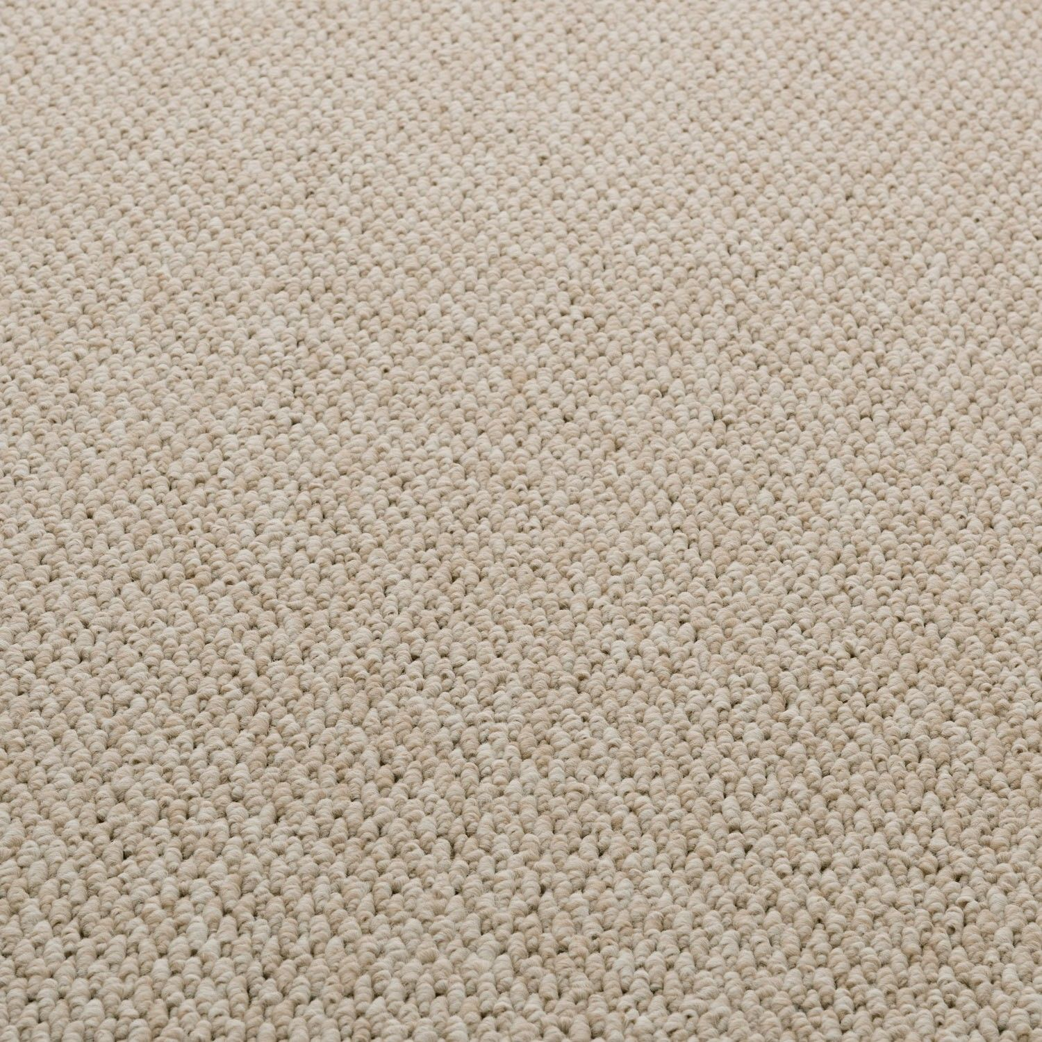 Nordic Berber Carpet In 2019 Bedroom Carpet Textured
