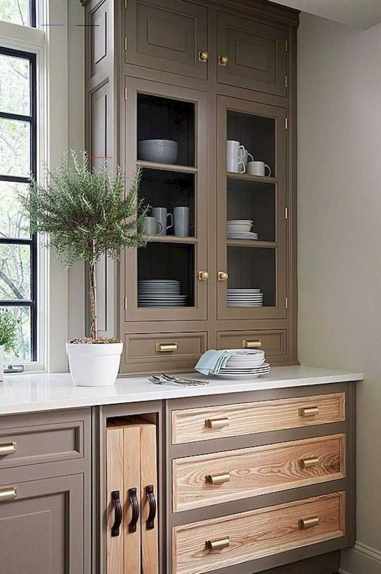 Amazon Fr Cuisine Cuisine Meubles Cuisine Et Maison Paintingkitchencabinets In 2020 Interior Design Kitchen Traditional Kitchen Cabinets Kitchen Renovation