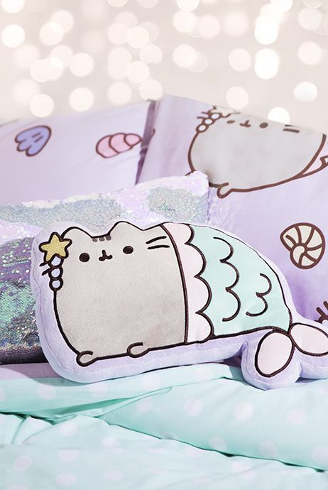 primark pusheen home decor 2018 interiordesign pusheen. Black Bedroom Furniture Sets. Home Design Ideas