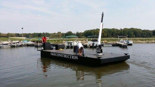 barge barges sectional barge sectional barges hopper barge work barge : sectional barges - Sectionals, Sofas & Couches