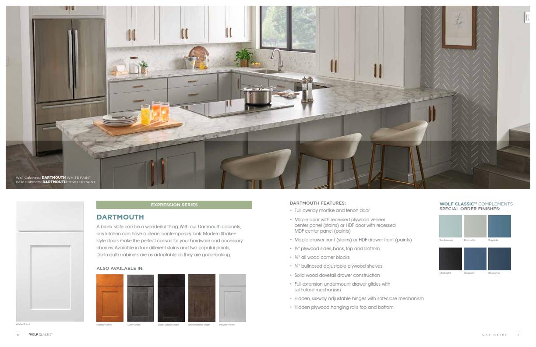 Kitchen Cabinets In 2020 Kitchen Cabinets Decor Kitchen Cabinet Design Kitchen Cabinets Makeover