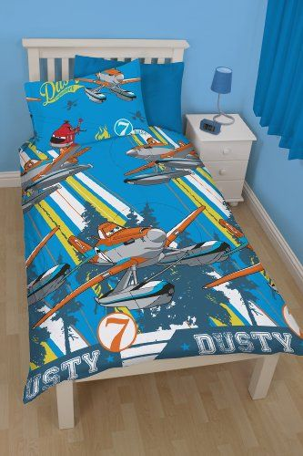 Phineas and Ferb single duvet cover