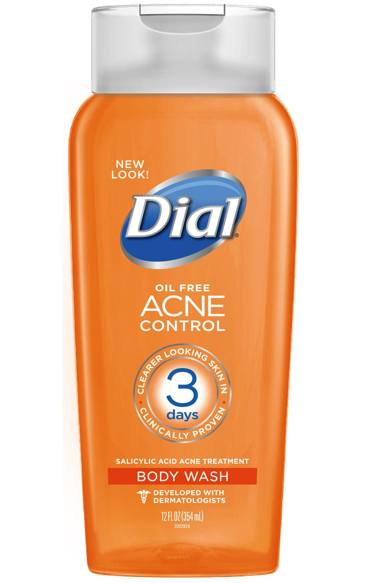 The Best Drugstore Acne Products According To Reddit Acne Control Best Drugstore Acne Products Acne Body Wash