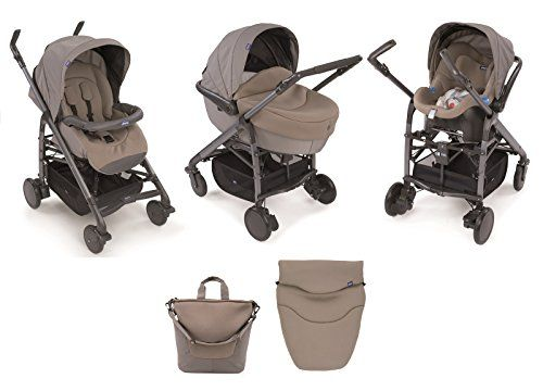 Camerette Chicco 2014 : Pin di rebookit su deals super offerte baby strollers kit cars