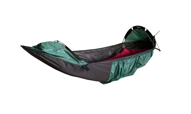 amazon    clark nx 270 four season camping hammock  sports  u0026 amazon    clark nx 270 four season camping hammock  sports      rh   pinterest
