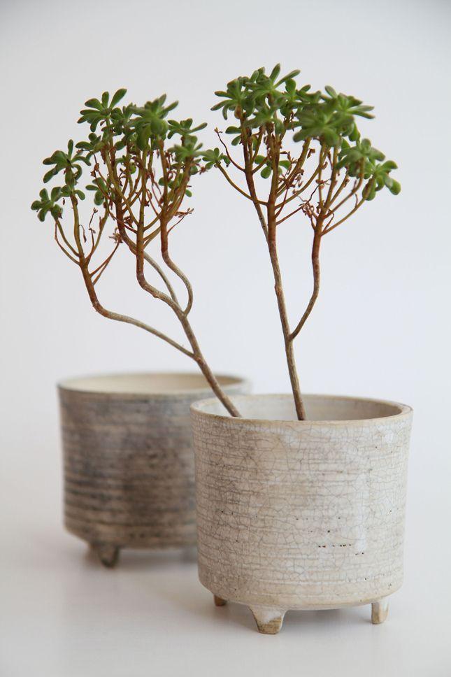 ceramics, handmade ceramics, Anaes Keramik, Serbia, Serbian design, made in Serbia, pottery, plant pots  #pottery #planter #ceramicplanter #handmade #gardening #gift #handmadeceramic #flowerpot
