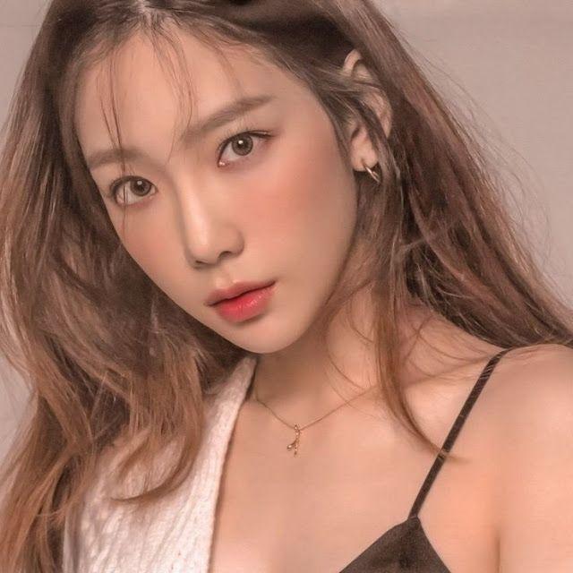 Girls Generation - New Taeyeon Wallpaper   SNSD - Popular Taeyeon Wallpaper    Girls' generation taeyeon, Taeyeon wallpapers, Girls generation