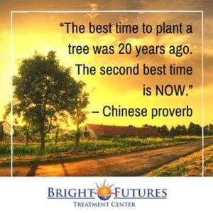 Chinese Proverb Bright Futures Recovery Quotes Recovery Quotes Bright Future Quotes