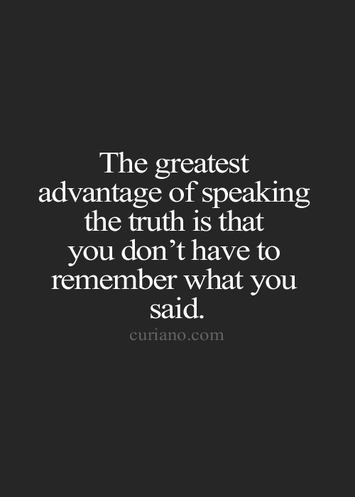 Life Quote Live Life Quote Life Quote Love Quotes And More  Curiano Quotes .