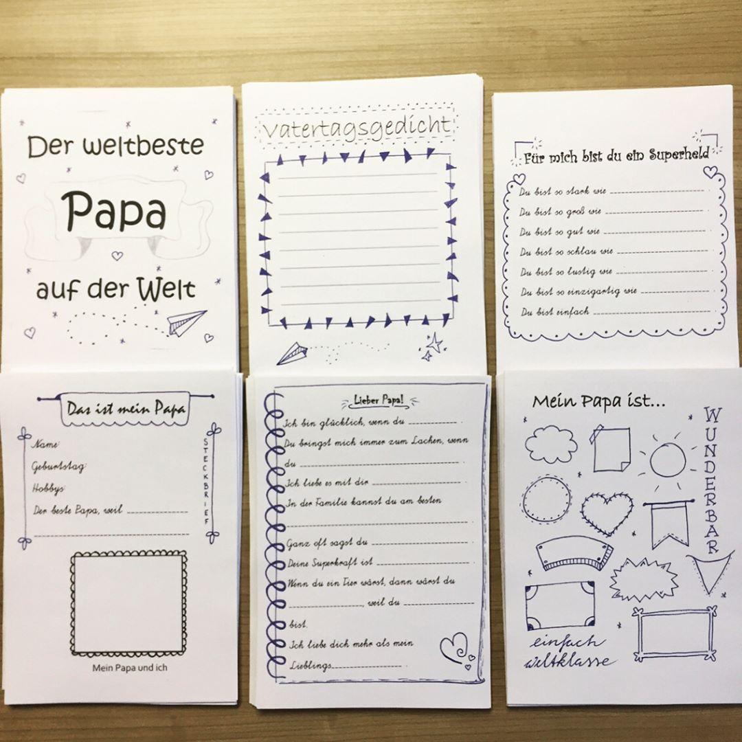 Pin von cococrochet1 auf schule pinterest - Muttertag grundschule ...