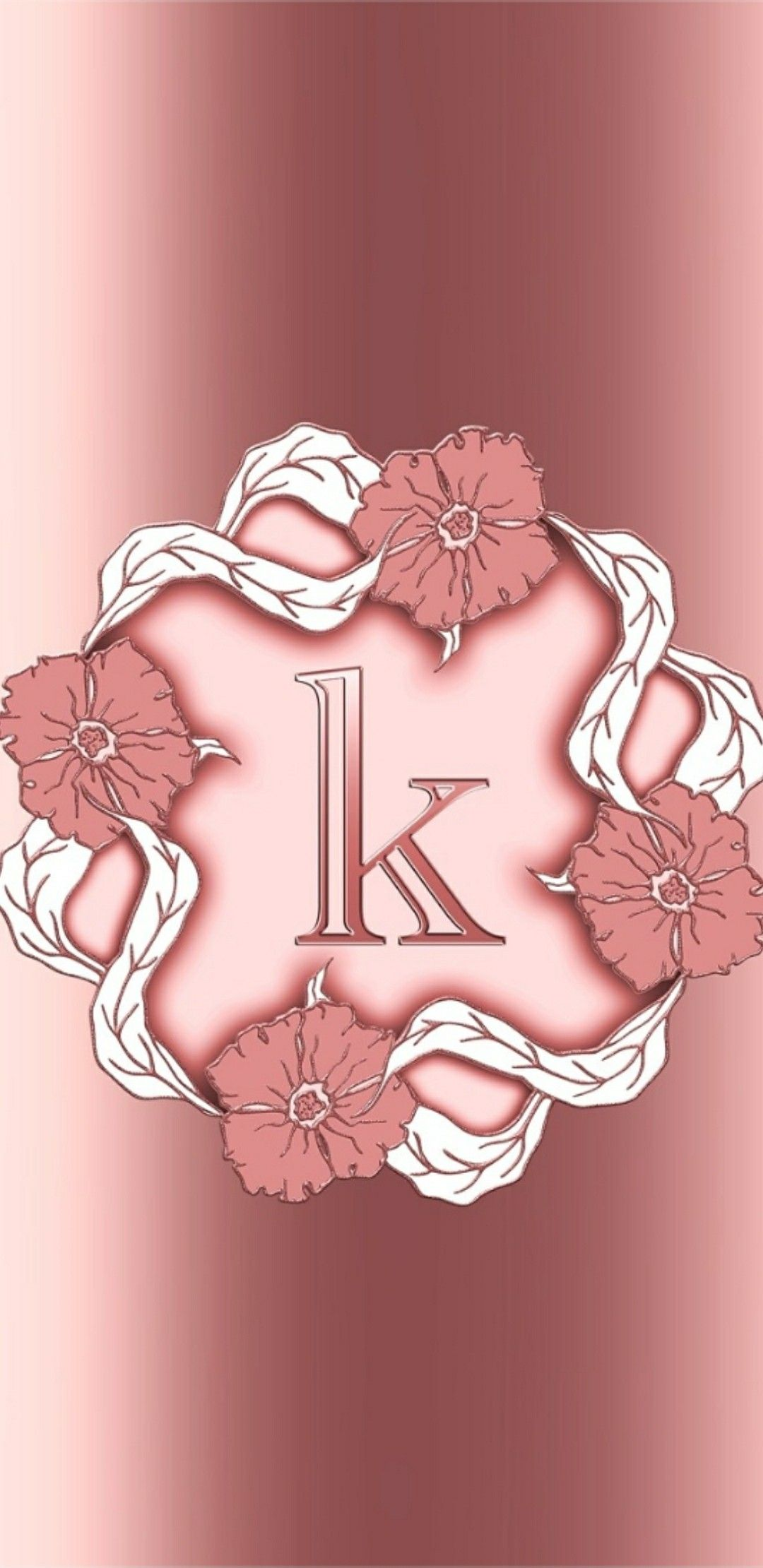 Pin By Kimb R On The Letter K Kimberly Cute Wallpapers Mehndi Designs Cool Wallpaper