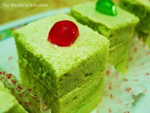 Resep Masakan Tumis Tahu Jamur Tiram Dengan Saus Tiram Simple Dan Enak Resep Kue Kering Ku Makanan Resep Kue