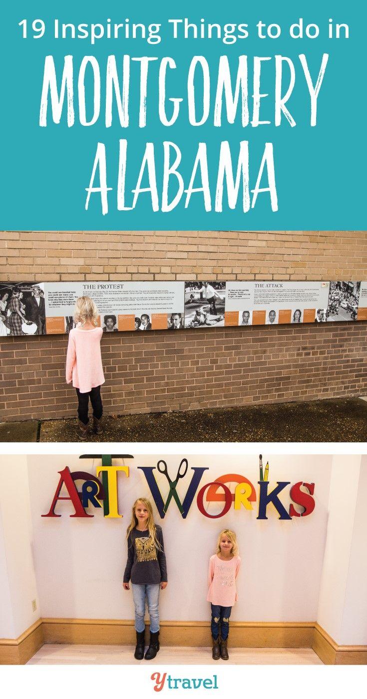 25 Ideias De 001 Alabama Alabama Viagens Viagem
