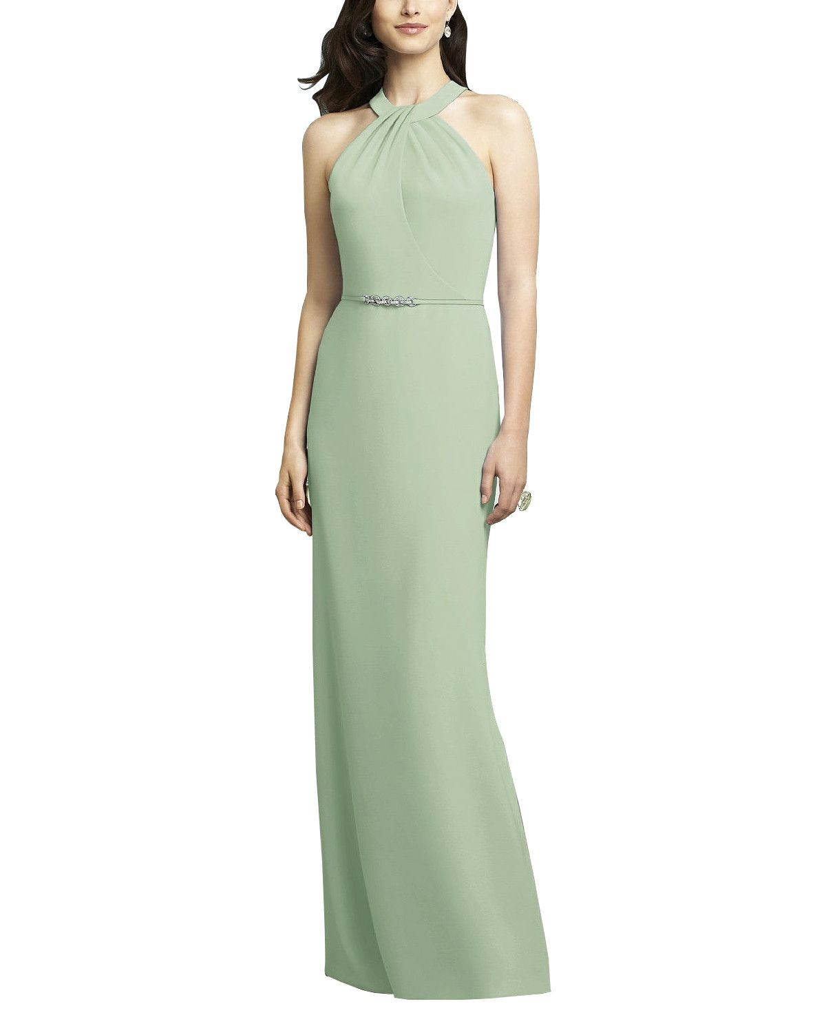 Dessy Collection Style 2937