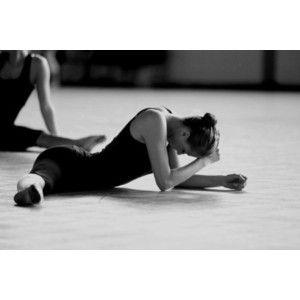 Ballet Dance Quotes Tumblr 36101