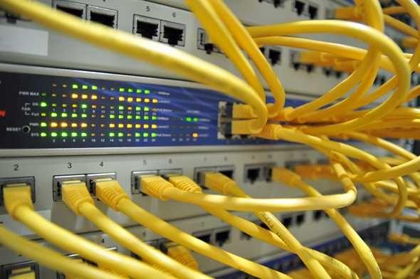 SES (izlistan na burzama NYSE Euronext Paris i Luxembourg Stock Exchange: SESG) objavio je vijest o potpisivanju višegodišnjeg ugovora s tvrtkom Telekom Srbija na satelitu SES ASTRA 3B na orbitalnoj poziciji 23,5 stupnjeva istočno