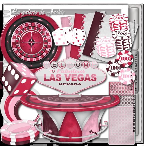 Kostenlose cliparts und casino