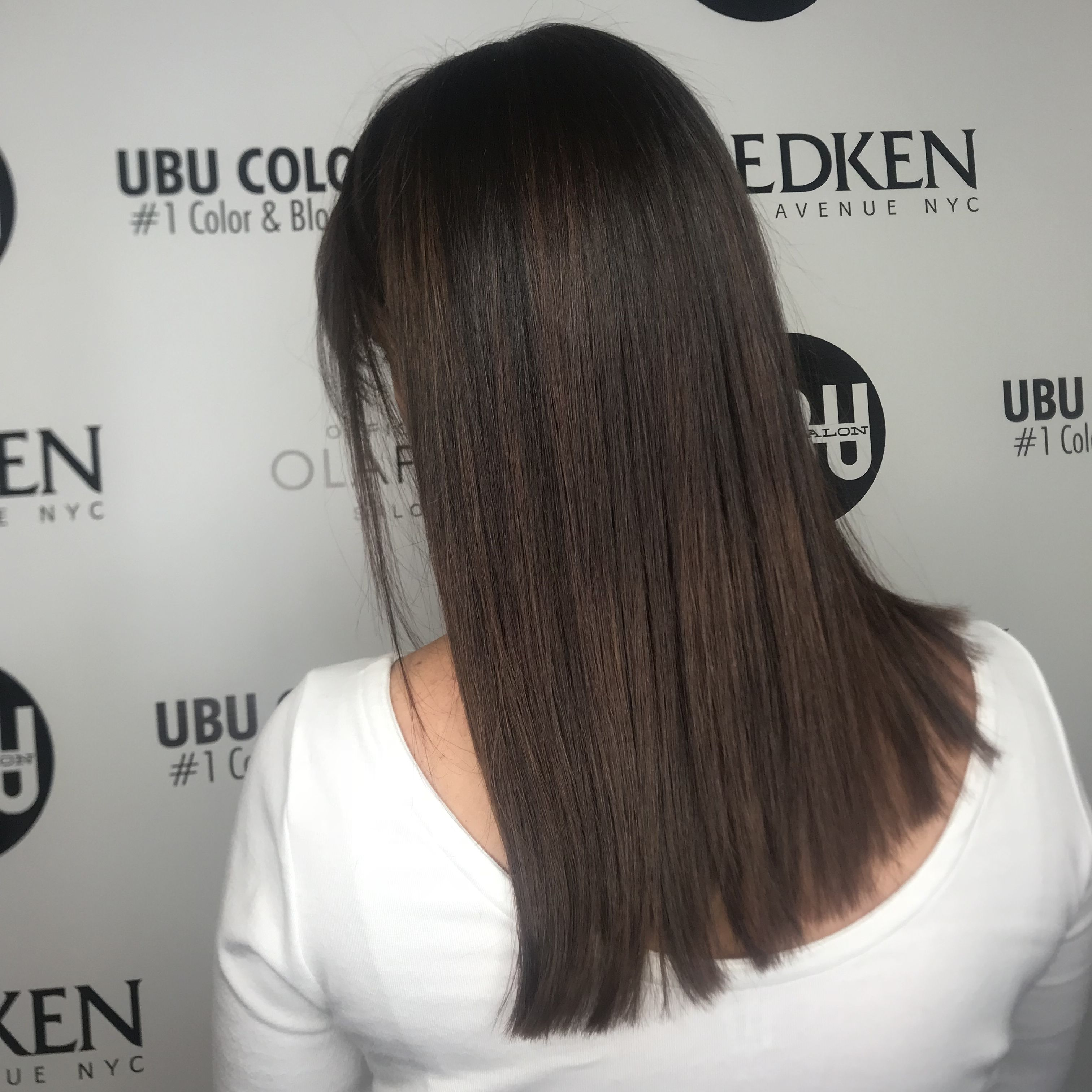 Balayagetampa Tampahair Olaplextampa Kertaintreatmenttampa With Images Long Hair Styles Hair Styles Beauty