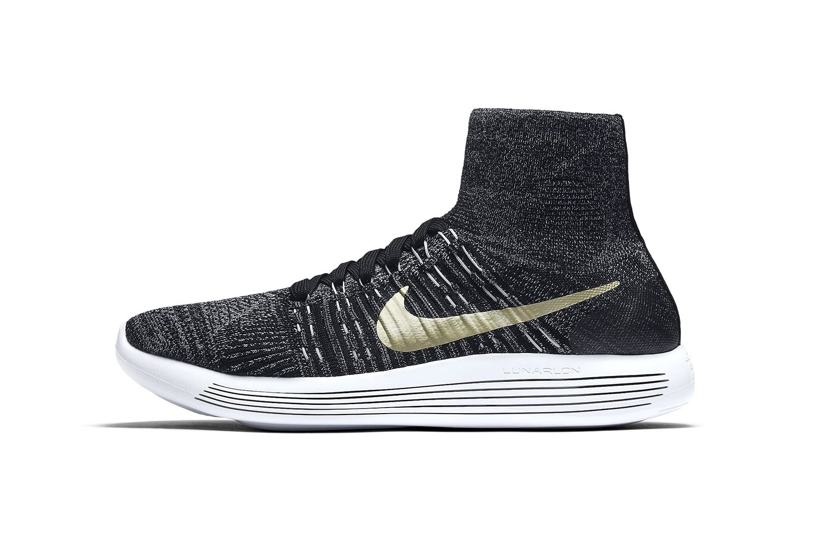 size 40 8ab61 c5cd2 nike lunarepic flyknit bhm black history month shoes