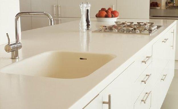 Solid Surface Countertops Corian Countertops Kitchen Worktop Corian Kitchen Countertops