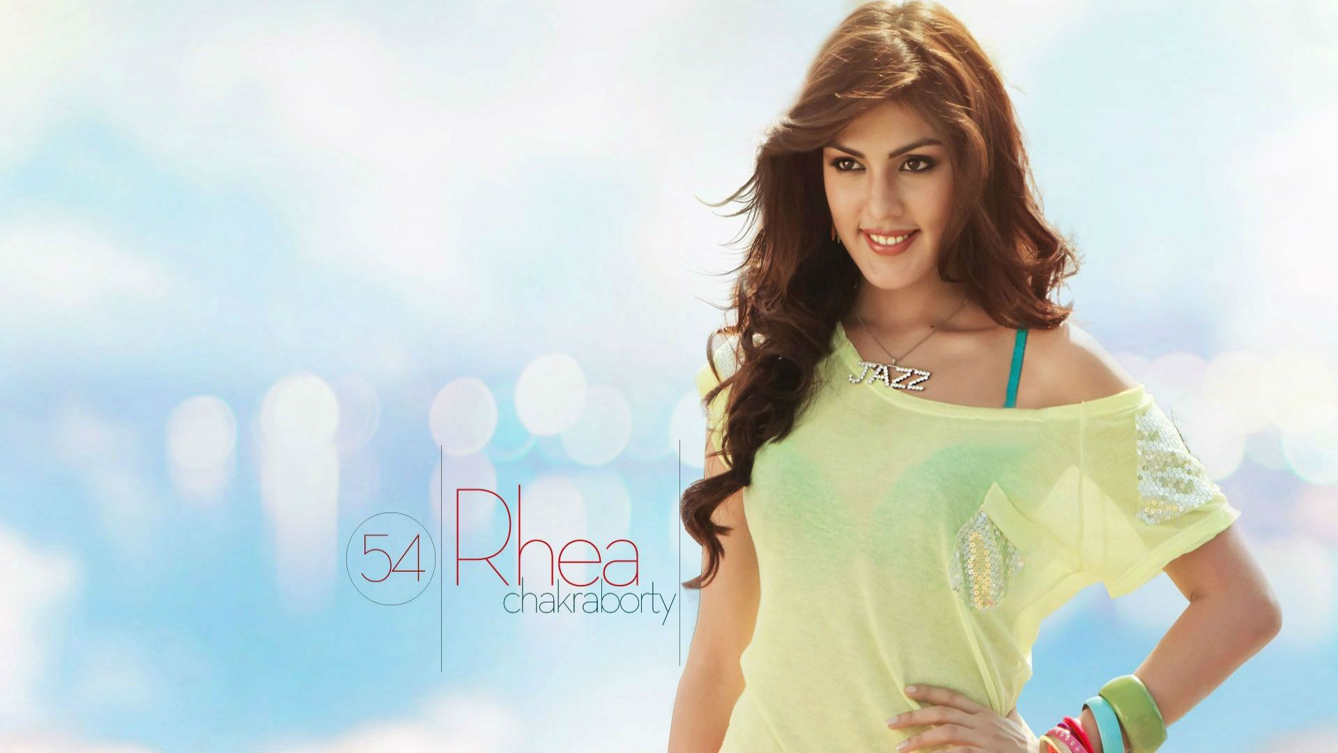 rhea chakraborty | models | pinterest | models
