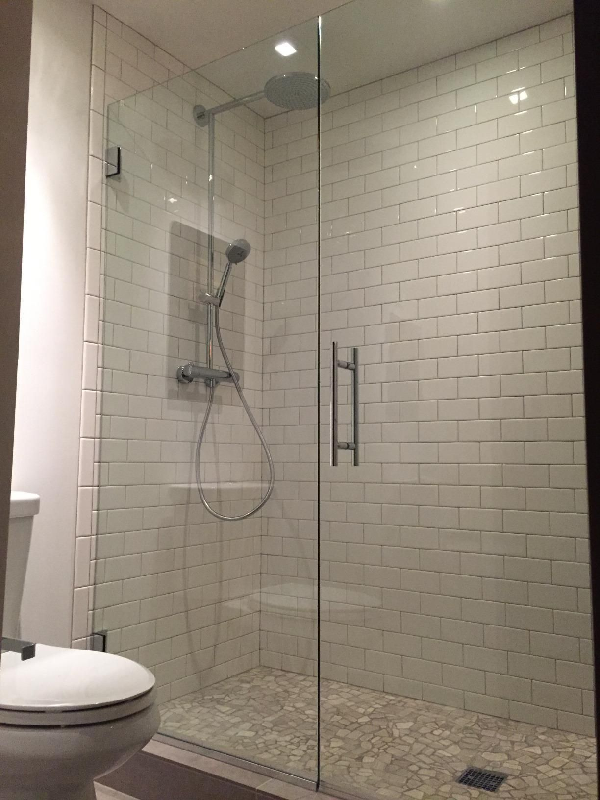 10 Best Shower System Reviews In 2020 Shower Systems Contemporary Bathroom Decor Custom Bathroom