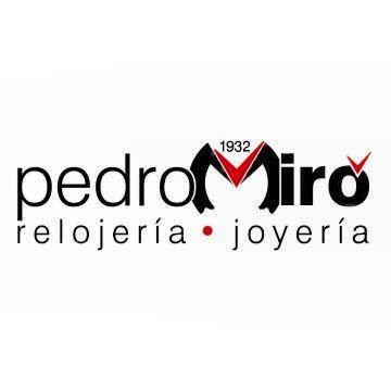Pedro Miró | relojería | joyería | mallorca | españa | fossil | lotus | hugo boss | festina | watch | jewel