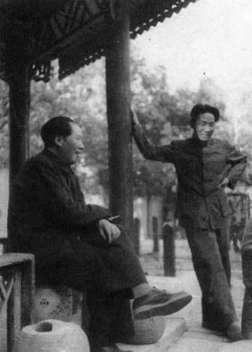 Pin On China Before 1949