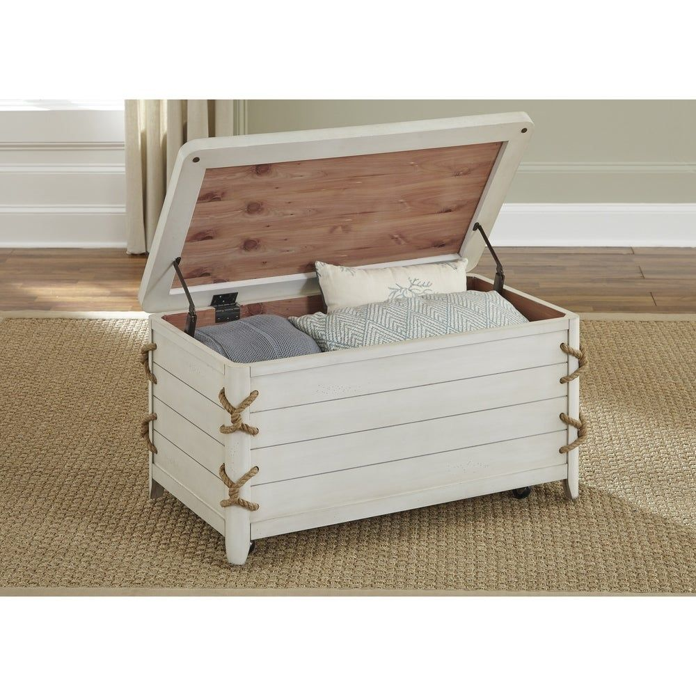 Our Best Living Room Furniture Deals Liberty Furniture White Storage Furniture