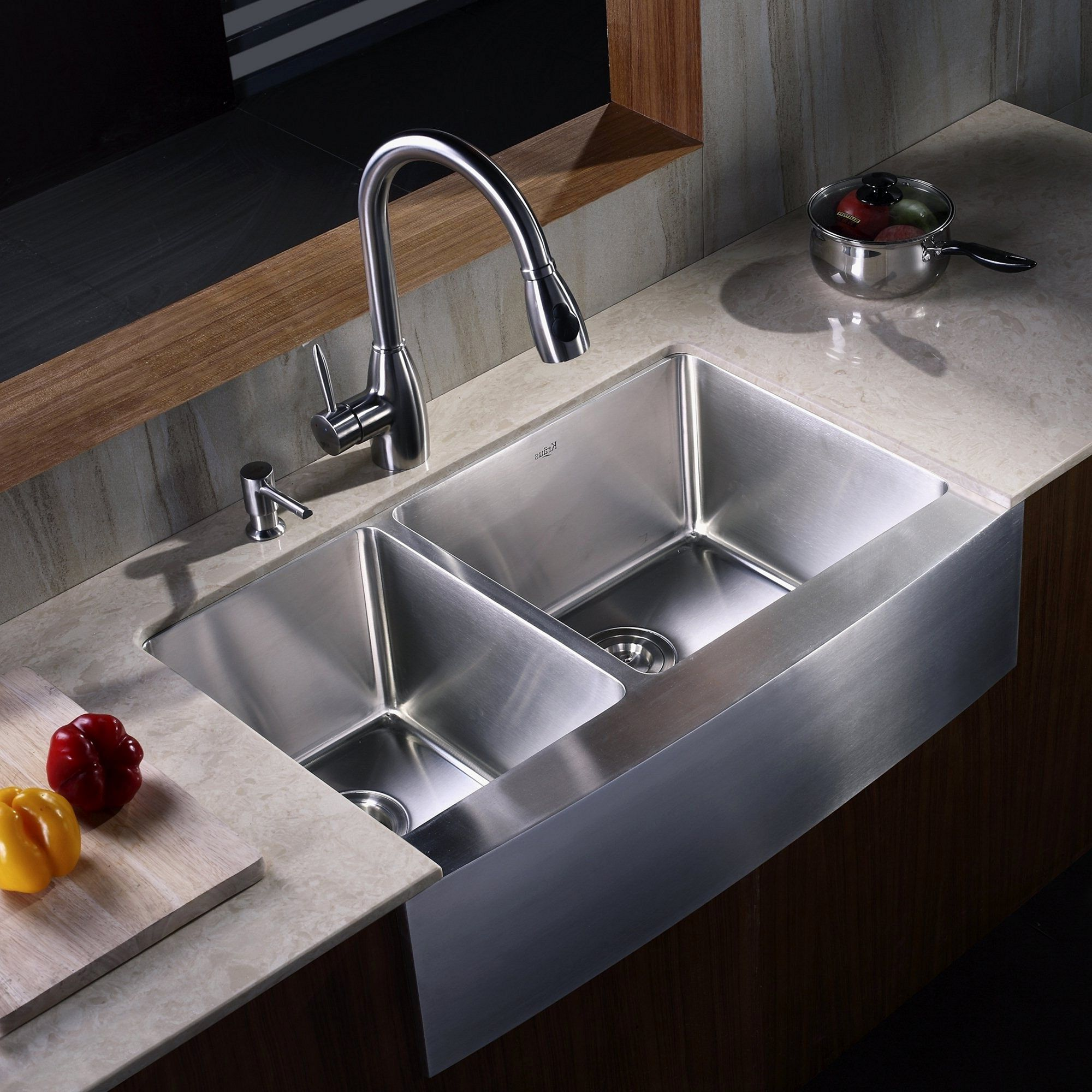 Rv Kitchen Sink Standard Size 23 Awesome Design Ideas For Preparing Your Vacation Breathtaking Https