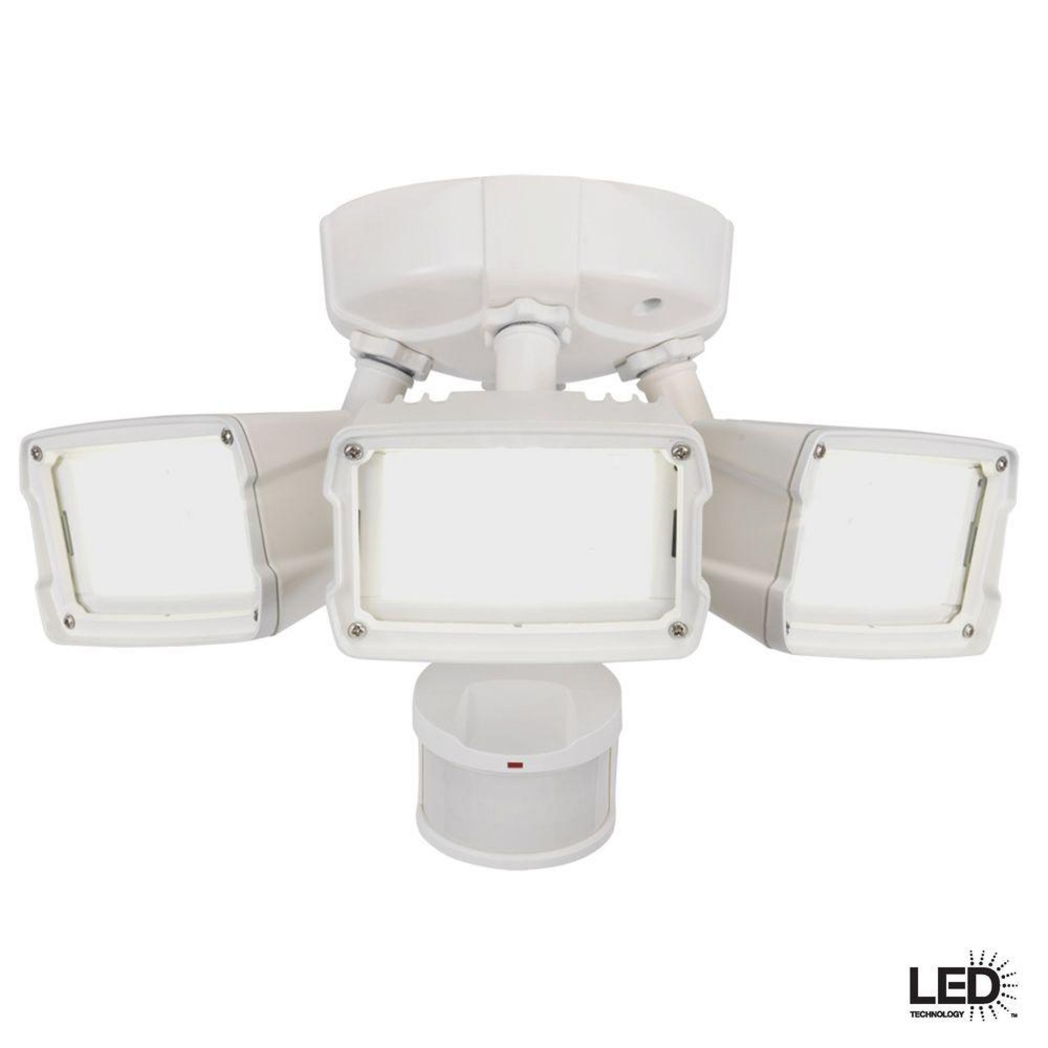 Outdoor security lights home depot best interior paint colors outdoor security lights home depot best interior paint colors check more at http aloadofball Image collections