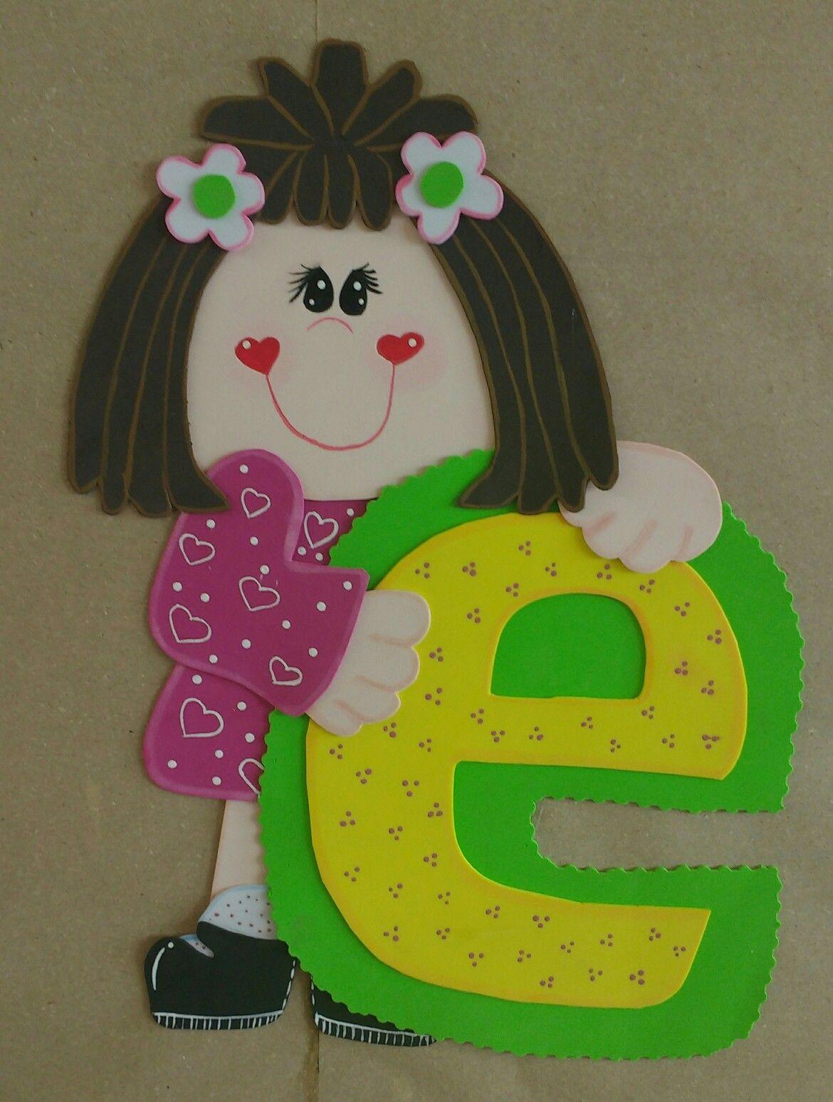 Pin De Zeinab Awad En Carteleras Escuela