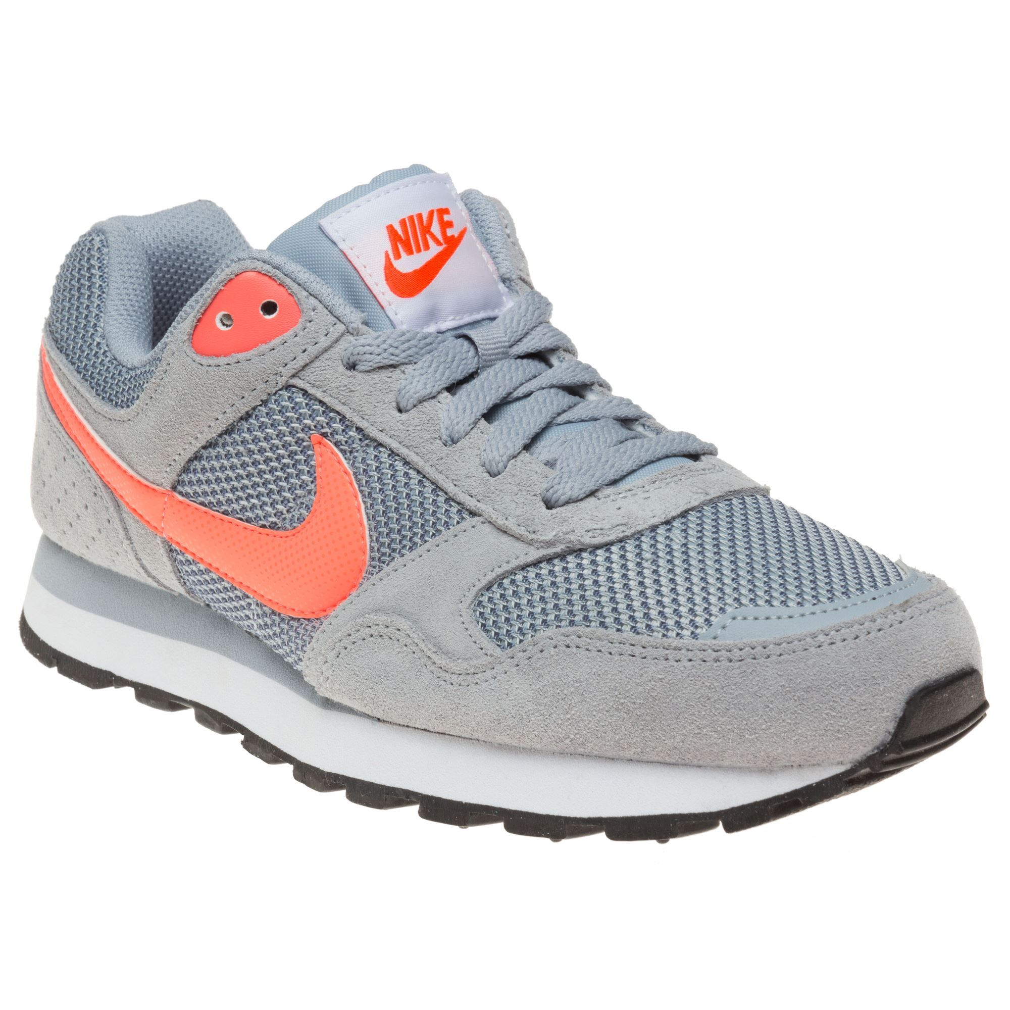 30f803c15516a Nike Md Runner Trainers - Women - SOLETRADER