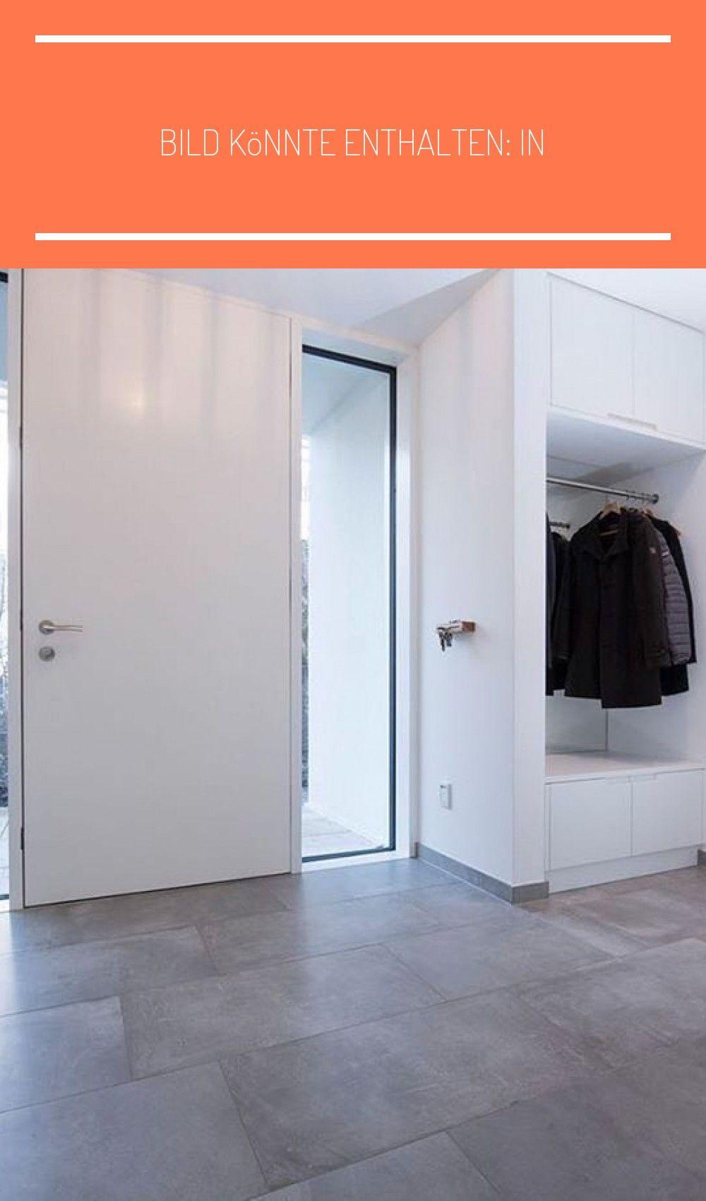 Photo of Bild könnte enthalten: Innenbereich #homeextensions Bild könnte e