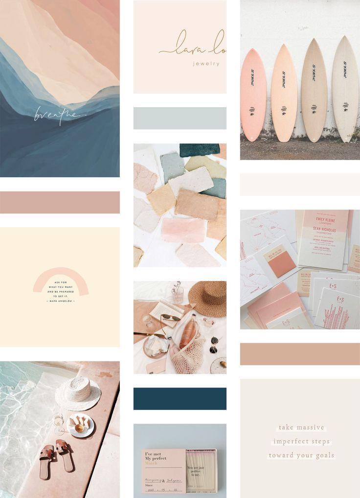 A Branding & Web Design Studio | ShowIt Designer