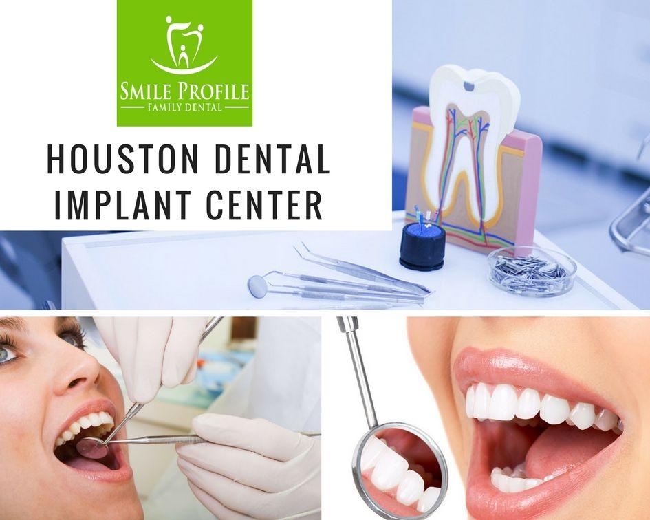 Pin by smile profile family dental on houston dental