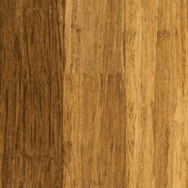 3 8 X 3 11 16 Strand Carbonized Bamboo Major Brand Lumber