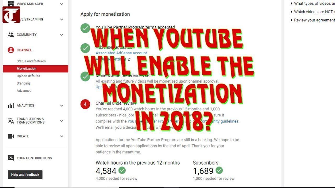 den richtigen partner finden youtube wil